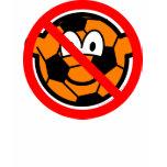 No EK 2000 buddy icon (if you don't like soccer)  womens_apparel_tshirt