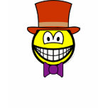 Willy Wonka smile   womens_apparel_tshirt