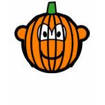 Pumpkin buddy icon   womens_apparel_tshirt