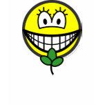 Eve smile   womens_apparel_tshirt