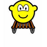 Sled buddy icon   womens_apparel_tshirt