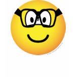 Eric Morecambe emoticon   womens_apparel_tshirt