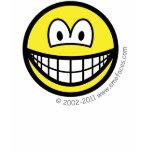 Baby smile   womens_apparel_tshirt