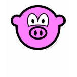 Pig buddy icon   womens_apparel_tshirt