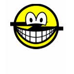 Vauxhall smile   womens_apparel_tshirt
