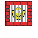 Jailed buddy icon   womens_apparel_tshirt