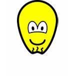 Egg of Columbus buddy icon   womens_apparel_tshirt
