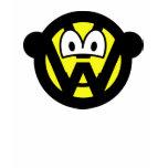 VW buddy icon   womens_apparel_tshirt