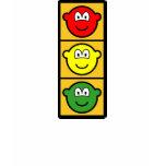 Traffic light buddy icon   womens_apparel_tshirt
