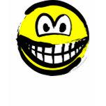 Fude smile   womens_apparel_tshirt
