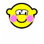 Shy buddy icon   womens_apparel_tshirt