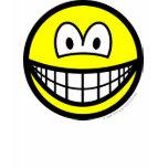 Basic smile   womens_apparel_tshirt