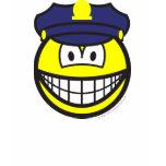 Cop smile   womens_apparel_tshirt