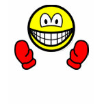 Mittens smile   womens_apparel_tshirt
