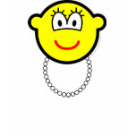 Pearl necklace buddy icon   womens_apparel_tshirt