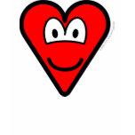 Heart buddy icon   womens_apparel_tshirt