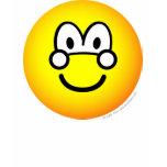 Button emoticon   womens_apparel_tshirt