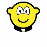 Clerical buddy icon   womens_apparel_tshirt