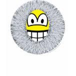 Eskimo smile   womens_apparel_tshirt