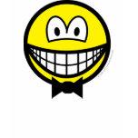 Groom smile   womens_apparel_tshirt