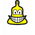Bell smile   womens_apparel_tshirt