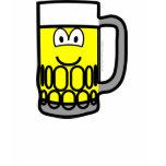 Beer pull buddy icon   womens_apparel_tshirt