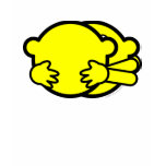 Hugging buddy icon   womens_apparel_tshirt