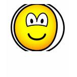 Sore tooth emoticon Bandaged  womens_apparel_tshirt