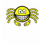 Cancer smile Zodiac sign  womens_apparel_tshirt