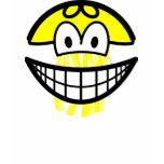 Jellyfish smile   womens_apparel_tshirt
