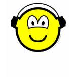 Walkman buddy icon   womens_apparel_tshirt