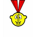 Medal buddy icon   womens_apparel_tshirt