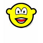 Laughing buddy icon   womens_apparel_tshirt