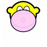 Bubble gum buddy icon   womens_apparel_tshirt