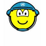 UN soldier buddy icon   womens_apparel_tshirt