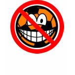 No EK 2000 smile (if you don't like soccer)  womens_apparel_tshirt