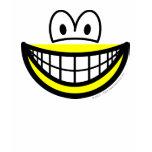 Half smile bottom  womens_apparel_tshirt
