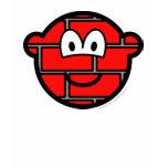 Stoned buddy icon   womens_apparel_tshirt