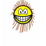 Porcupine smile   womens_apparel_tshirt