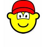 Baseball cap buddy icon   womens_apparel_tshirt