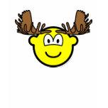 Moose buddy icon   womens_apparel_tshirt