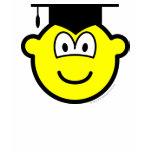 Graduate buddy icon   womens_apparel_tshirt