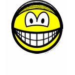 Hairnet smile   womens_apparel_tshirt