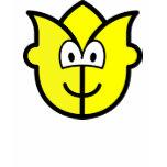 Tulip buddy icon   womens_apparel_tshirt