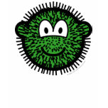 Cactus buddy icon   womens_apparel_tshirt