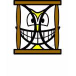 Hourglass smile   womens_apparel_tshirt