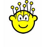 Pincushion buddy icon   womens_apparel_tshirt
