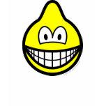 Dromedary smile   womens_apparel_tshirt