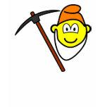 Happy buddy icon Seven Dwarves  womens_apparel_tshirt
