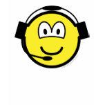 Air traffic controller buddy icon   womens_apparel_tshirt
